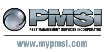 Pest Management Services in DC
